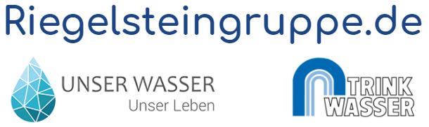 Riegelsteingruppe.de